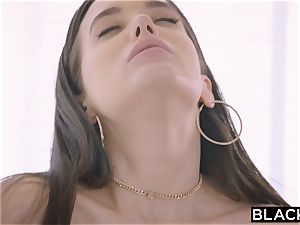 BLACKED Fiancé Lies and Cheats To Have big black cock for A Weekend