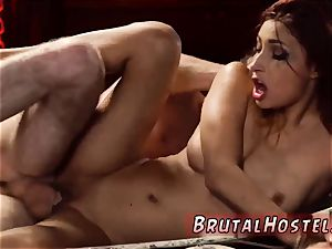 insatiable supremacy the douche The sexual dominance completes in the only way it could for a