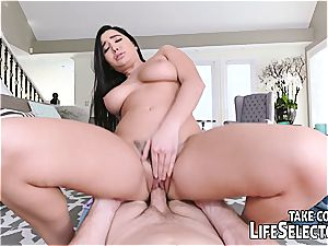 A molten day with Karlee Grey