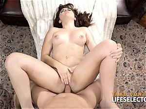 Psycho Sexual (Interactive pov porn demonstrate)