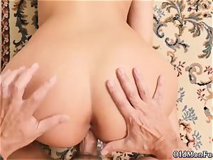 brunette nubile smoking sex Chillin with a steamy Tamale!