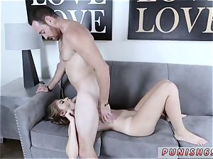 dirty room hardcore Alyce Andercompeer s son in Let The dude Take manage
